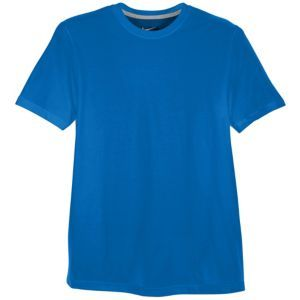 Nike All Purpose S/S T Shirt   Mens   For All Sports   Clothing