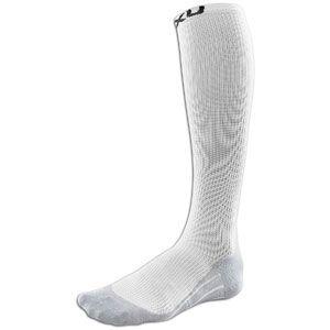 2XU Performance Compression Socks   Womens   Running   Accessories