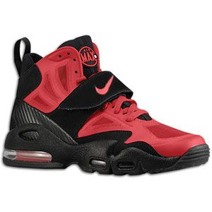 Nike Air Max Express   Mens   Training   Shoes   Sport Red/Black