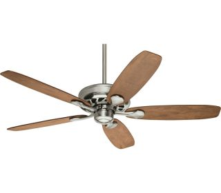 Hunter 21202 Anaheim Nickel Energy Star 54 Ceiling Fan