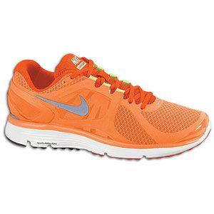Nike LunarEclipse + 2   Mens   Total Orange/Team Orange/Sail/Reflect