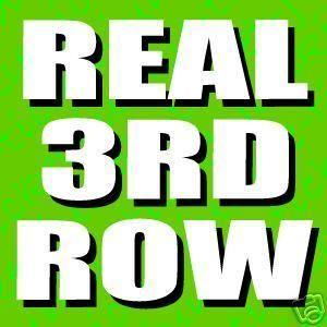 Carrie Underwood Spokane Arena w Hunter Hayes on February 21st
