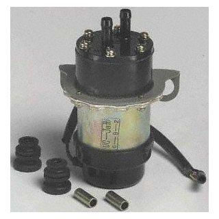 Carter P70217 Electric Fuel Pump :  : Automotive