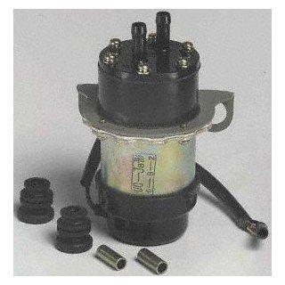 Carter P70217 Electric Fuel Pump    Automotive