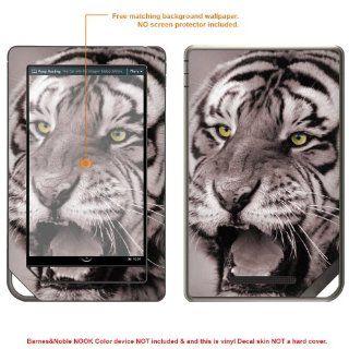 Noble NOOK COLOR release 2010 case cover NOOKcolor 129 Electronics