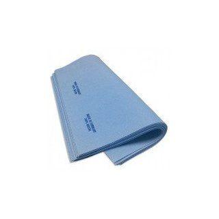 Super Chamois 4 Pack 15 X 15 Super Absorbent Reusable