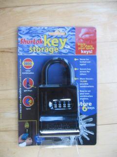 Shurlok Key Lock Real Estate Shurlock Box Supra Realtor Hide A Storage