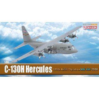 Dragon Wings C 130 Hercules Model Airplane Everything