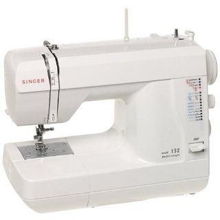 singer sewing machine merritt 1872