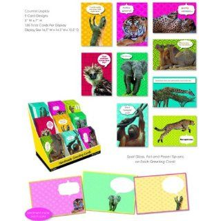 Handmade Greeting Cards Case Pack 135 by Papercraft