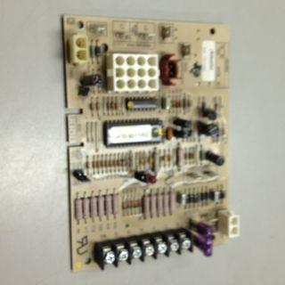 Amana 11074206 Control Board Used Working Guaranteed HVAC