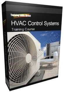 HVAC Control Systems Air Conditioning Training Course