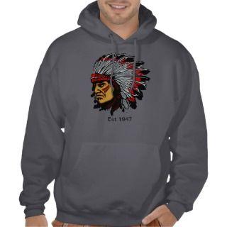 Chippewa Indian T Shirts, Chippewa Indian Gifts, Art, Posters, and