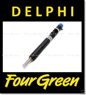 Hyundai Terracan Diesel Fuel Injector 338014x800 Delphi 338014X800R