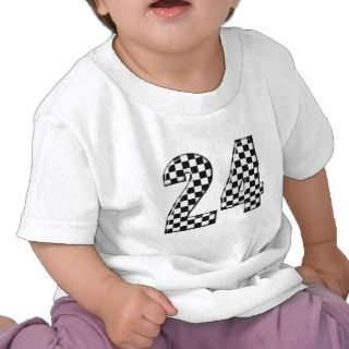 Dirt Track Racing Baby T Shirts, Dirt Track Racing Baby Shirts
