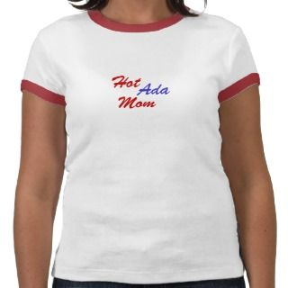 Hot Moms Club T Shirts, Hot Moms Club Gifts, Art, Posters, and more