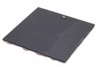 listing is for a Ibm Thinkpad T30 14 Laptop Parts Memory Ram Cover
