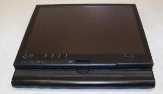 IBM ThinkPad X41 Tablet PC Laptop 1 6GHz 1GB 40GB