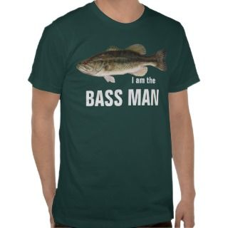 Funny Fishing T shirts, Shirts and Custom Funny Fishing Clothing