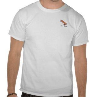 Flexy Racer Model 300, Henley Shirt