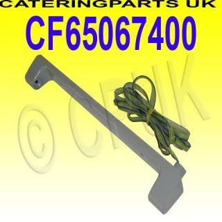 CF65067400 Scotsman Ice Machine Parts Bin Level Sensor Infra Red Magic