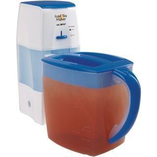 Mr Coffee TM 75 Iced Tea Maker