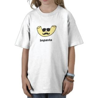 Kids Funny Old People  Shirs, Infan & Baby Funny Old People Shirs