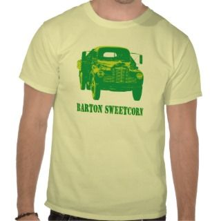 International Harvester T Shirts, International Harvester Gifts, Art