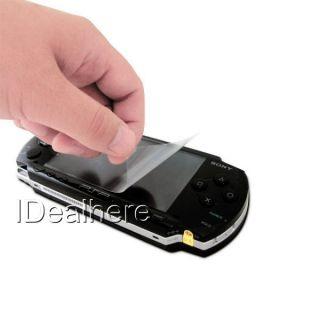 Nintendo DS Lite NDSL Portable Entertainment Console case  Red