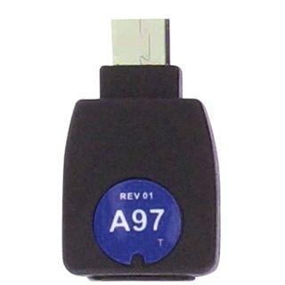 iGo Micro USB Charger Tip