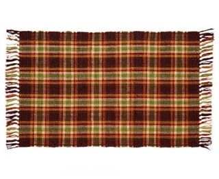 IHF Country Woven Accent Throw Rug for Sale High Country Woven Rug