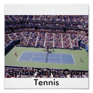 Rafael Nadal shows his tennis skills at Arthur Ashe Stadium