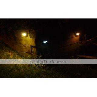 USD $ 1.89   G4 2 2.5W 9x5050 SMD 90 100LM 2800 3200K Warm White Light