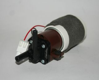 LG Fridge Freezer Water and Ice Maker Dispenser Pump