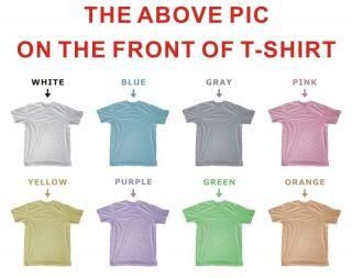 New Grey Cat Face Women T Shirt Tee s M L XL 2XL