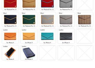 Unihood Brand New Mens Backpack School Messenger Bag Casual Shoulder