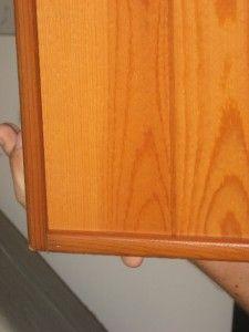 Infrared Indoor Sauna Mint Duet Model Infra Red Sauna Systems