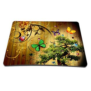 EUR € 2.47   foresta Party Gaming mouse pad ottico (9 x 7 inches