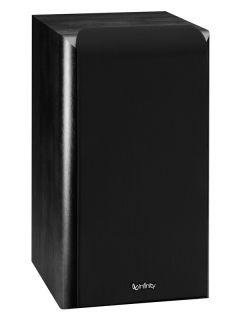 Infinity P143 Book Shelf Home Theater Stereo Speaker Ea