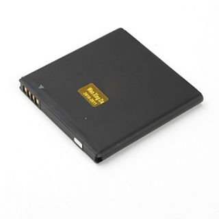 EUR € 9.56   3.7v 1520mah bateria de reposição para celular htc
