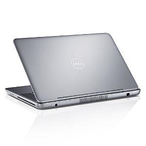 XPS 15z x15z 7502ELS Laptop Intel Core i7 2640M 2.8GHz 15.6 Notebook