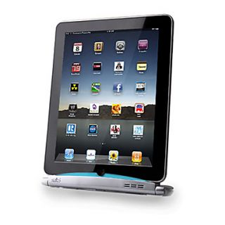 EUR € 21.58   Supporto per iPad con luce LED