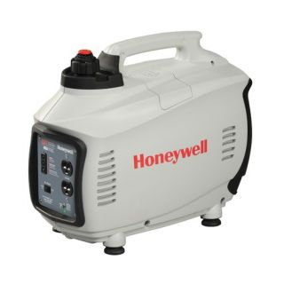 Generators 38cc 4 Stroke OHV Portable Gas Powered Inverter Generator