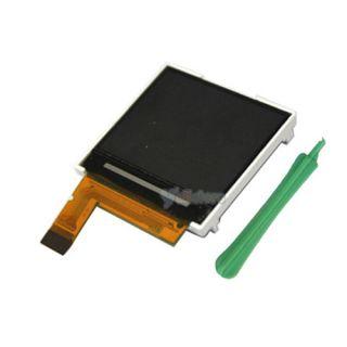 New LCD Display Screen for iPod Nano 1st Gen 1 2 4GB US