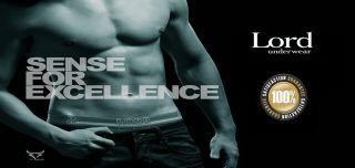 Boxer Short Intimo Uomo Mens Underwear TG XXL Grigio