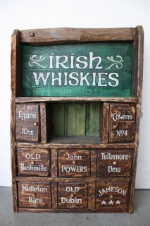 Celtic Traditions Irish Sayings Plaque My Friends By Grasslands Road