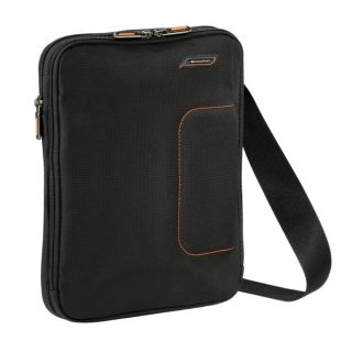 Verb Rev Cross Body Tablet Bag for iPad 2 and New iPad VB927
