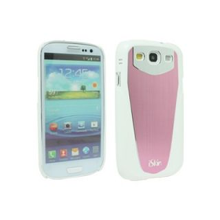 iSkin Halo Aura Collection Cover Case Samsung Galaxy s III S3 3 i9300