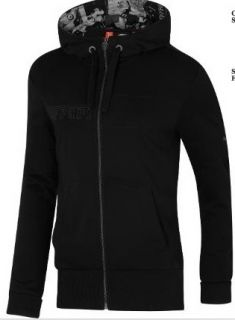 new Mens Puma Ferrari Hoodie Sweater Shirt Jacket Italy Jumper