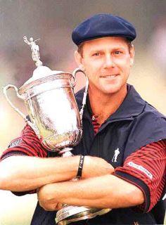 Payne Stewart U s Open Champion Autographed 1995 NFL Polo Shirt